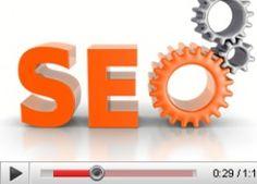 video seo, seo , #seo, #videoseo infografik