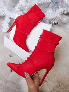 high heels – High Heels Daily Heels, stilettos and women's Shoes Platform High Heels, High Heel Boots, Heeled Boots, Shoe Boots, Ankle Boots, Shoes Heels, Flats, Bootie Heels, Platform Converse