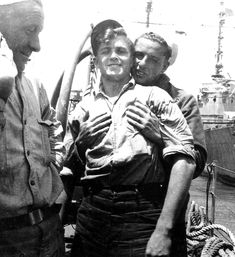 Vintage Sailor, Vintage Men, America 2, Man Photo, Vintage Photos, The Past, Gay Men, Sailors, World