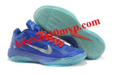 Nike Zoom Hyperfuse Low X Men Royal Blue Silver Basketball Shoes Discount Sneakers, Discount Nikes, Michael Jordan Shoes, Air Jordan Shoes, Adidas Shoes, Sneakers Nike, Jordan Sneakers, New Jordans Shoes, Cheap Shoes