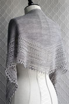 pic only but pattern on ravelry http://www.ravelry.com/patterns/library/henslowe