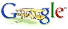 100th Anniversary of Flight