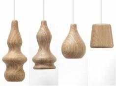 Project Blub - Designers: Fermetti | ex.t