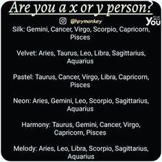 I'm a leo and yaaassss Zodiac Capricorn, Zodiac Mind, Gemini, Zodiac Personality Traits, Zodiac Personalities, Zodiac Funny, Zodiac Quotes, My Moon Sign, Zodiac Posts