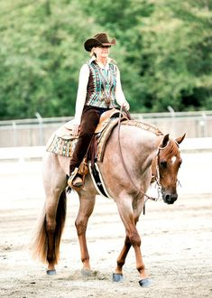 Aqha Western Pleasure, Western Horse Riding, Horse Showing, Horse Wallpaper, Horse Show Clothes, Rodeo Life, Quarter Horses, Most Beautiful Animals, Horse World