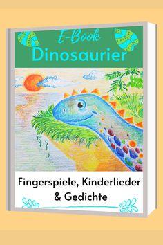 Blog, Kindergarten Games, Kids Day Out, Dinosaur Nursery, Poems For Children, Children Laughing