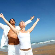 GRUPO-MOITA: 5 Hábitos para uma vida saudável