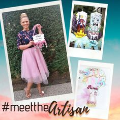 #meettheartisan Meet Nicoleta, she is @fuiorufermecat, the one with #magic #vibes! Check out her story and work on our Facebook page, link in bio.  #tagus @romaniancrafter to be featured on our page  #marturii #hearts #handpaintedsigns #handpaintedsign #childhood  #handmadewithlove #romaniancrafter #fuiorufermecat #testimony #babyshower #babyshowerdecorations #babyshowerideas #wedding #weddingdecor #weddingideas  #handmade #paintedrocksofinstagram #painteddecor #painteddecoration #art… Baby Shower Decorations, Wedding Decorations, Hand Painted Signs, Painted Rocks, Weddingideas, Babyshower, Thats Not My, Artisan, Childhood
