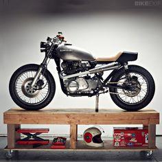 Groovy 21 Best Motorbike Workbench Images Motorcycle Workshop Frankydiablos Diy Chair Ideas Frankydiabloscom