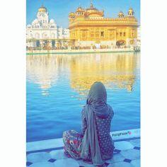Sikh Quotes, Gurbani Quotes, Punjabi Quotes, Chocolate Love Quotes, Bicycle Wallpaper, Guru Nanak Wallpaper, Hospital Photos, Cute Attitude Quotes, Golden Temple