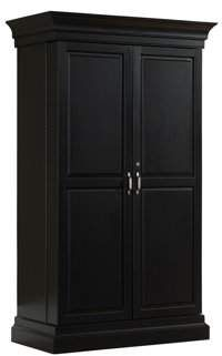 Xtreme Garage Storage Cabinet At Menards 147 00