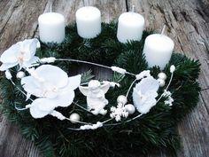 Advent - Galagonya virágüzlet - Siófok