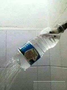 This might be genius.