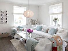 sofá com manta2