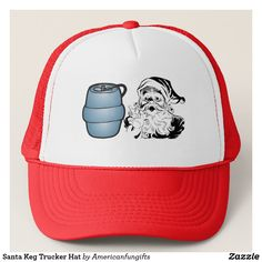 Obey The Pug Che Guevaras Unisex Baseball Cap Breathable Snapback Caps Adjustable Trucker Caps Dad-Hat