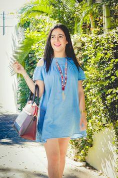 BOHO CHIC.  Colección: Primavera - Verano 2017   Modelo:  Nagui Bravo Styling: @gabivare  Ph: @jorgeaguilerafoto   #photography #jorgeaguilerafoto #girls #photoshoot #aniversario #aniversary #ballon #fashion #model #lookboho #instafashion #bohochicver #happymonday #newarrivals #bohostyle #fun #sun #veracruz #canon #work #fotografia #sunset