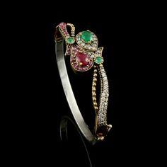 Bracelete Joia Turca