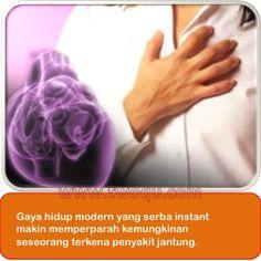 tips bagaimana menjaga kesehatan jantung  http://twoqu.com/tips-bagaimana-mencegah-serangan-jantung/