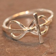 ♦I want this