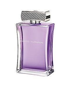 David Yurman Summer Essence 3.4 oz. Eau de Toilette | Bloomingdale's