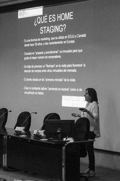 Renovación inmobiliaria en Pamplona San Fermines Inmobiliarios. Cristina de Inmobiliara Monpas en Donostia.