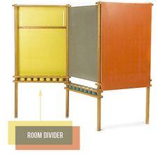 Henry-glass-room-divider-modern-design-Furniture