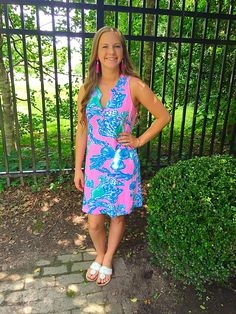5484ca4cead3 506 Best Lilly Pulitzer images in 2019