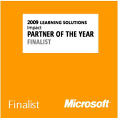 Transact Sql, Change Request, Microsoft Sql Server, Business Intelligence, Students, Knowledge, Management, Writing, Learning