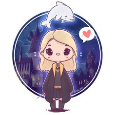 I found another one Images Harry Potter, Arte Do Harry Potter, Harry Potter Cartoon, Cute Harry Potter, Harry Potter Drawings, Harry Potter Tumblr, Harry Potter Universal, Harry Potter Characters, Harry Potter Fandom