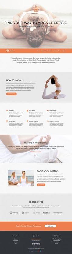 Free WordPress Theme