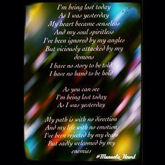 Poem!