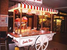 Carousels | - Fairground Ride Hire and Corporate Funfairs - Irvin Leisure