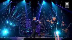 Agnieszka Chylińska i LemON - Against All Odds (Take A Look At Me Now) -...