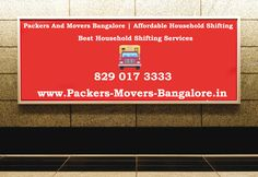"""Check out my @Behance project: """"packers and movers in Bangalore"""" https://www.behance.net/gallery/53888215/packers-and-movers-in-Bangalore"""