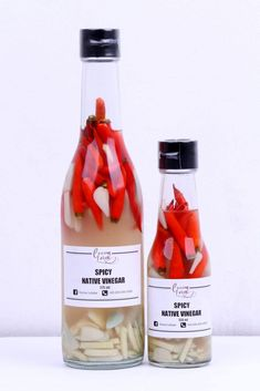 Perfect to pair with any kind of fried dish and chicharon😍 Vinegar, Spices, Dishes, Products, Spice, Tablewares, Dish, Gadget, Signs
