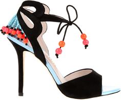 Sophia-Webster-butterfly-sandal