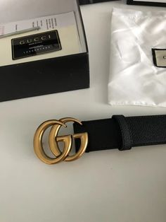 GUCCI BELT - MENS & LADIES LUXURY BELT – ladymanzstore Luxury Belts, Silver Belts, Outfit Jeans, Belts For Women, Xmas Gifts, Gucci, Fall Outfits, Unisex, Lady