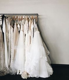 The new @aandbe_bridalshop styled shoot is happening! We can't wait to see the finished product. Tap for vendors! #aandbestylebook #bridalstyle #sarahojewelry #denverbride #coloradobride