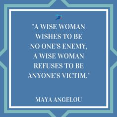 #Feminist #Quotes from Revolutionary #Women