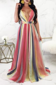 9 Best PansyGal Dresses images  f2942b5d8273