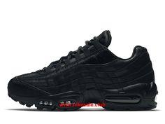 Chaussures Nike Air Max 95 Prix Femme Pas Cher Noir 807443_004-1701100901 - Les Nike Magasins Discount D´usine,Nike BasketBall Pas Cher Site Officiel,