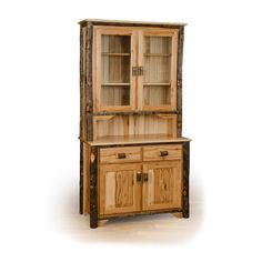 A great piece for a rustic mountain lodge, ski cabin, country cottage, and much more. All lumber is locally sourced in the USA and made by skilled craftsmen. Experienced steam benders use the hundred