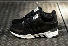 "7efa72583c955 ADIDAS ORIGINALS EQT RUNNING SUPPORT 93 ""NEW YORK"" Sneaker Magazine"