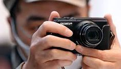 OLYMPUS CAMERA BUSINESS OUTLOOK return to profitability in 2014 focuses on mirrorless