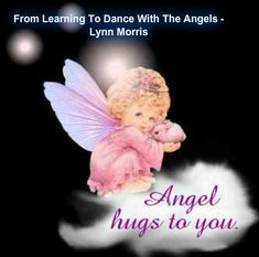 Good night my friend sweet dreams and God bless you and yours as the angels watch over you! Hugs And Kisses Quotes, Hug Quotes, Angel Quotes, Hug Images, Angel Images, Angel Pictures, Hug Pictures, Inspiring Pictures, Good Night Messages