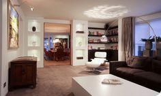 Woonhuis http://www.lightsolutions.nl/nl/smartlight-led-verlichting-op-maat
