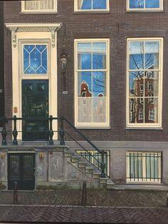 Roelof de Roo (Nederland)