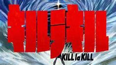 Kill Kill - Yahoo Image Search Results