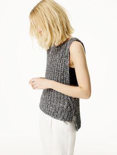 Imagem 1 de Look 14 da Zara
