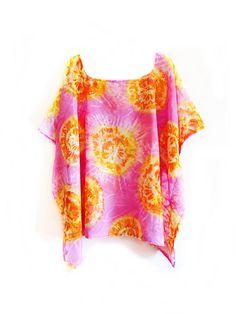 essa é para festa, em seda devorê #plussize